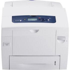 Принтер XEROX ColorQube 8880Dn