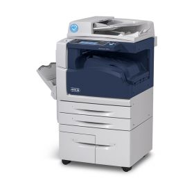МФУ XEROX WorkCentre 5955