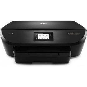 HP DeskJet Ink Advantage 5575 All-in-One