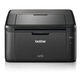 Brother HL-1202R