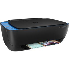 HP DeskJet Ink Advantage Ultra 4729 All-in-One