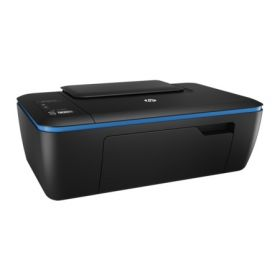 HP DeskJet Ink Advantage Ultra 2529 All-in-One