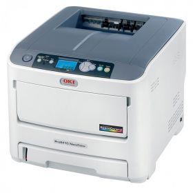 OKI Pro9420WT
