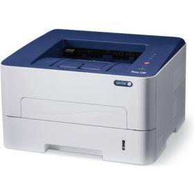 Принтер Xerox Phaser 3260Di