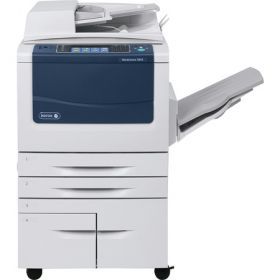 МФУ XEROX WorkCentre 5875