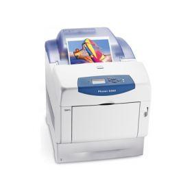 Принтер Xerox Phaser 6360N
