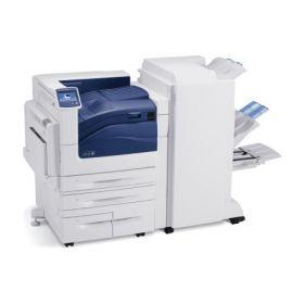 Принтер XEROX Phaser 7800DXF