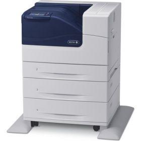 Принтер XEROX Phaser 6700DX