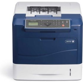 Принтер Xerox Phaser 4622A