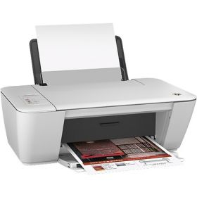 HP Deskjet Ink Advantage 1515 All-in-One
