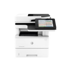HP LaserJet Enterprise MFP M527c