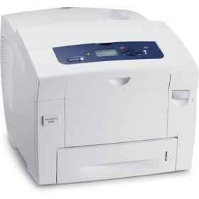 Принтер XEROX ColorQube 8580DN