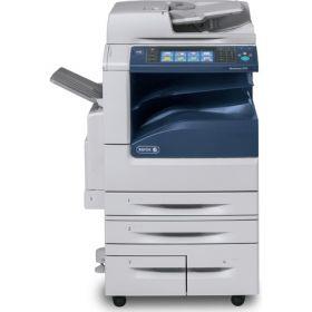 МФУ XEROX WorkCentre 7970