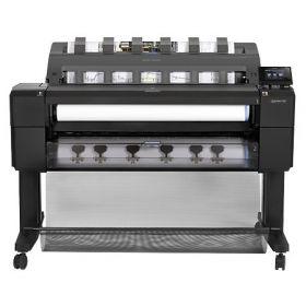 HP Designjet T1500 PostScript ePrinter 914 мм