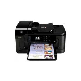 HP Officejet 6500A e-All-in-One E710a