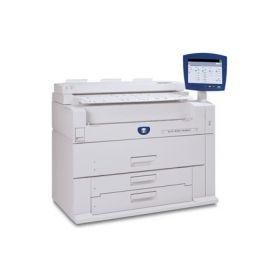 МФУ Xerox 6279 Wide Format