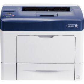 Принтер Xerox Phaser 3610N