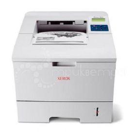 Принтер XEROX Phaser 3500N