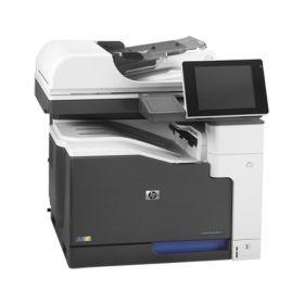 HP LaserJet Enterprise 700 color M775dn