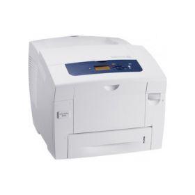 Принтер XEROX ColorQube 8870DN