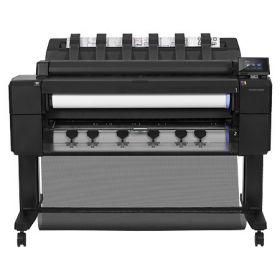 HP Designjet T2500 eMultifunction