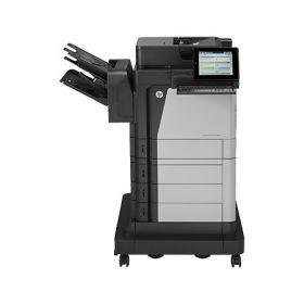 HP LaserJet Enterprise MFP M630z