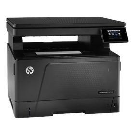 HP LaserJet Pro M435nw