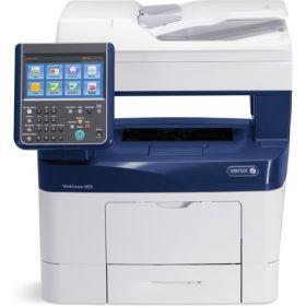МФУ Xerox WorkCentre 3655X