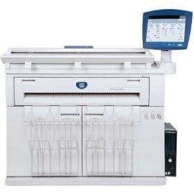 МФУ Xerox 6605 Wide Format