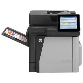 HP Color LaserJet Enterprise MFP M680dn