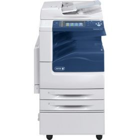 МФУ Xerox WorkCentre 7225 CP_S