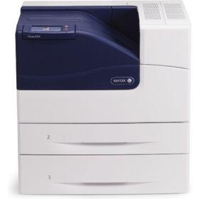 Принтер XEROX Phaser 6700DT