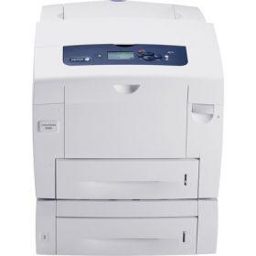 Принтер XEROX ColorQube 8580DT