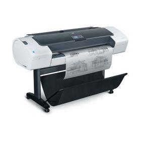 HP Designjet T770 (CQ306A)