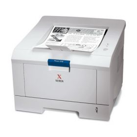 Принтер XEROX Phaser 3150
