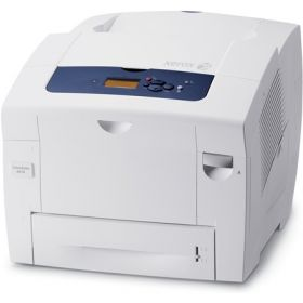 Принтер XEROX ColorQube 8570N