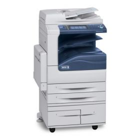 МФУ Xerox WorkCentre 5325CPST