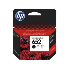 Картридж для HP DeskJet Ink Advantage 2135, 3635, 3835, 4535, 4675, 1115 (F6V25AE) (черный)