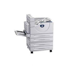 Принтер XEROX Phaser 5550DT