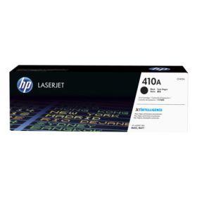 Картридж для HP Color LaserJet Pro M452dn, M452nw, MFP M477fdn, M477fdw, M477fnw (CF410A) черный