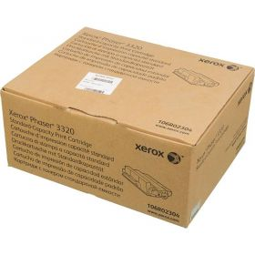 Принт-картридж Xerox 106R02304
