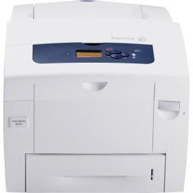Аппарат Xerox ColorQube 8570N