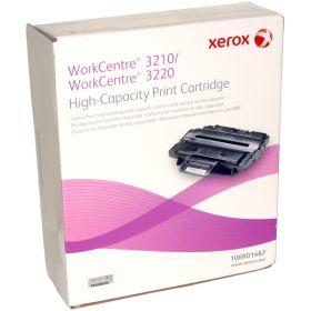 Принт-картридж (4,1K) Xerox WC 3210/3220
