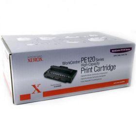 Тонер картридж для Xerox WC PE120/120i