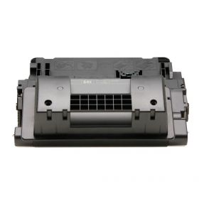 Картридж черный НР 64X (CC364X) LaserJet P4015/P4515