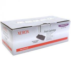 Картридж XEROX WC3119