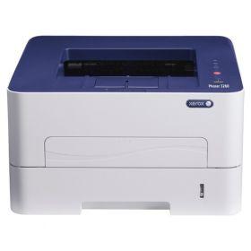Аппарат Xerox Phaser 3260DI
