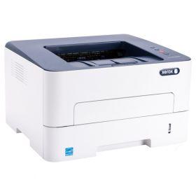 Принтер для дома Xerox Phaser 3260DI