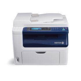 Аппарат Xerox WorkCentre 6015N