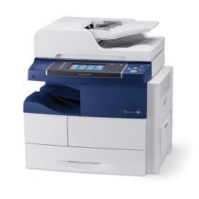 Черно-белое МФУ Xerox WorkCentre 4265